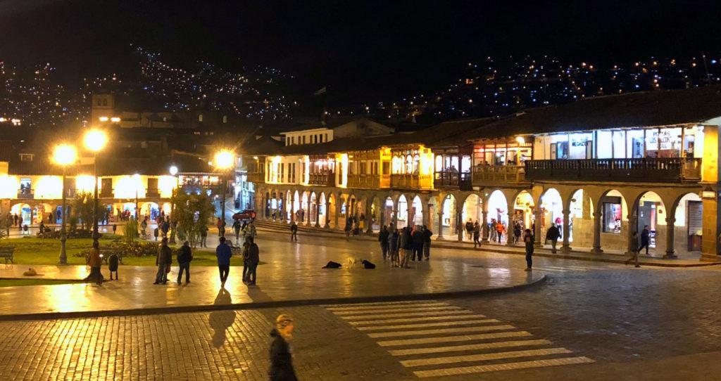 tres días en Cusco Cuzco Peru tres días en cuzco - tres d  as en Cusco Cuzco Peru 08 1024x542 - Tres días en Cuzco, Perú. Todo lo que necesita saber