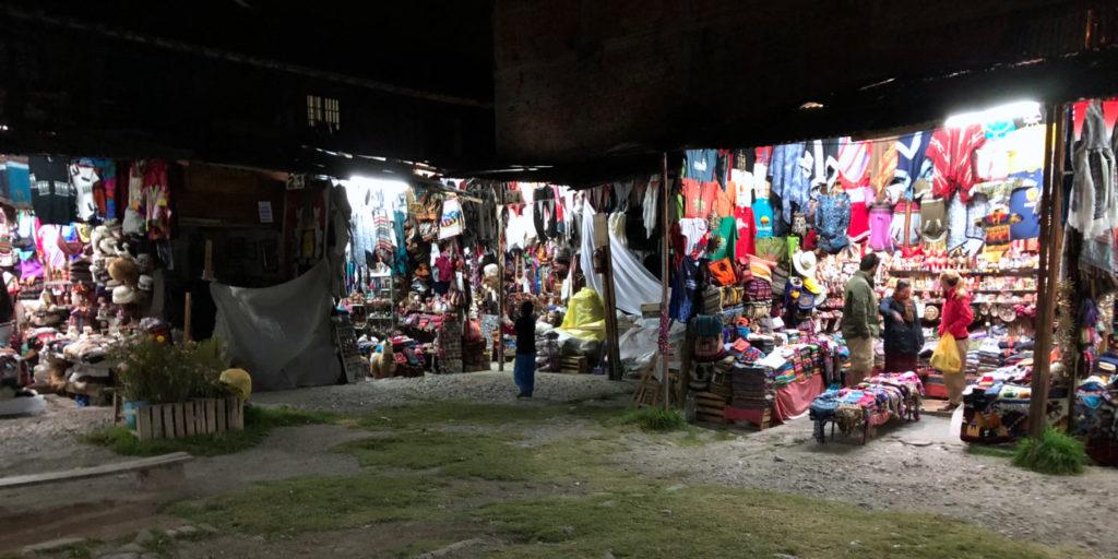 tres días en Cusco Cuzco Peru tres días en cuzco - tres d  as en Cusco Cuzco Peru 12 1024x512 - Tres días en Cuzco, Perú. Todo lo que necesita saber