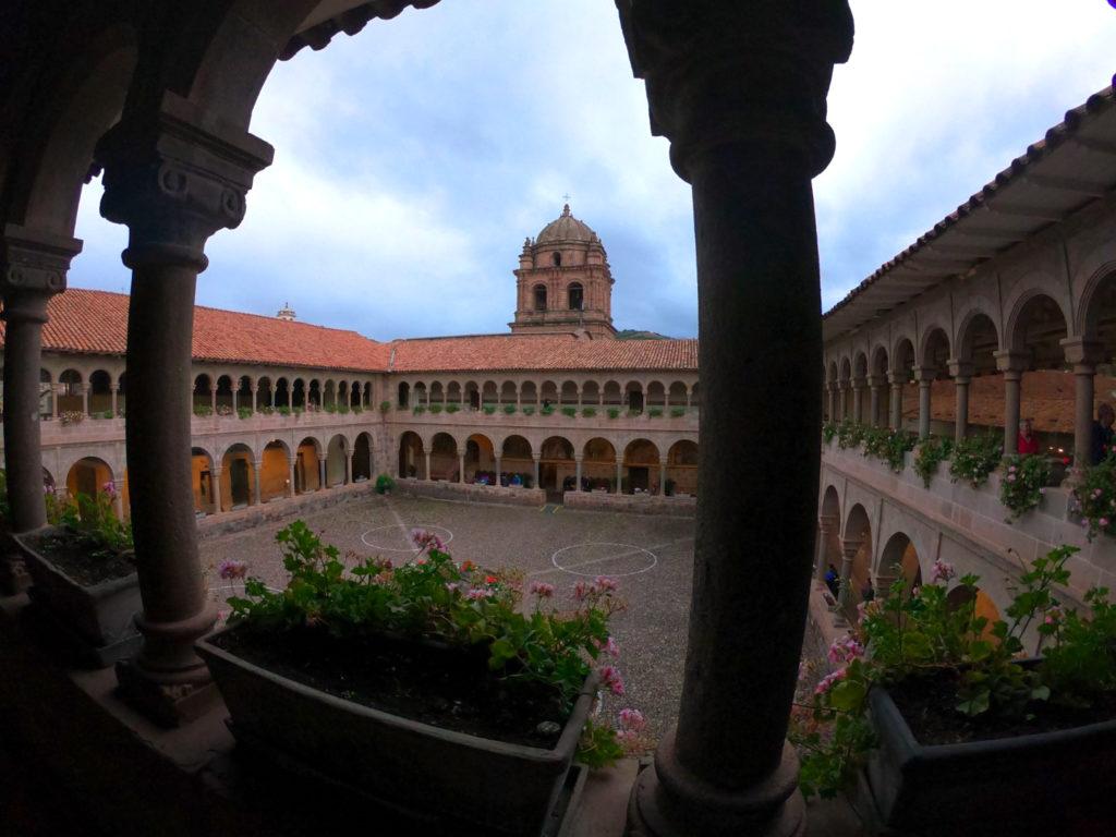 tres días en Cusco Cuzco Peru tres días en cuzco - tres d  as en Cusco Cuzco Peru 14 1024x768 - Tres días en Cuzco, Perú. Todo lo que necesita saber
