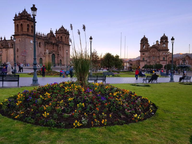 tres días en Cusco Cuzco Peru 23 tres días en cuzco - tres d  as en Cusco Cuzco Peru 23 800x600 - Tres días en Cuzco, Perú. Todo lo que necesita saber