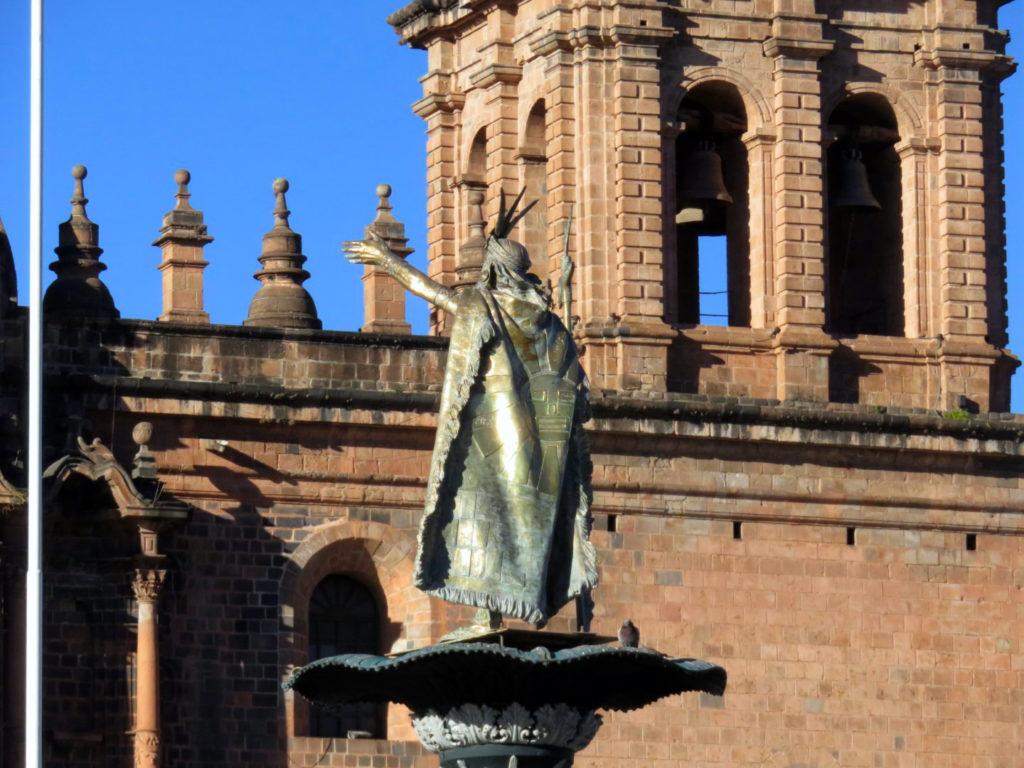 tres días en Cusco Cuzco Peru tres días en cuzco - tres d  as en Cusco Cuzco Peru 28 1024x768 - Tres días en Cuzco, Perú. Todo lo que necesita saber