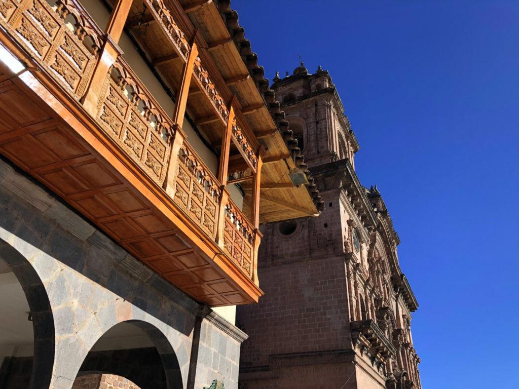 tres días en Cusco Cuzco Peru tres días en cuzco - tres d  as en Cusco Cuzco Peru 33 1024x768 - Tres días en Cuzco, Perú. Todo lo que necesita saber