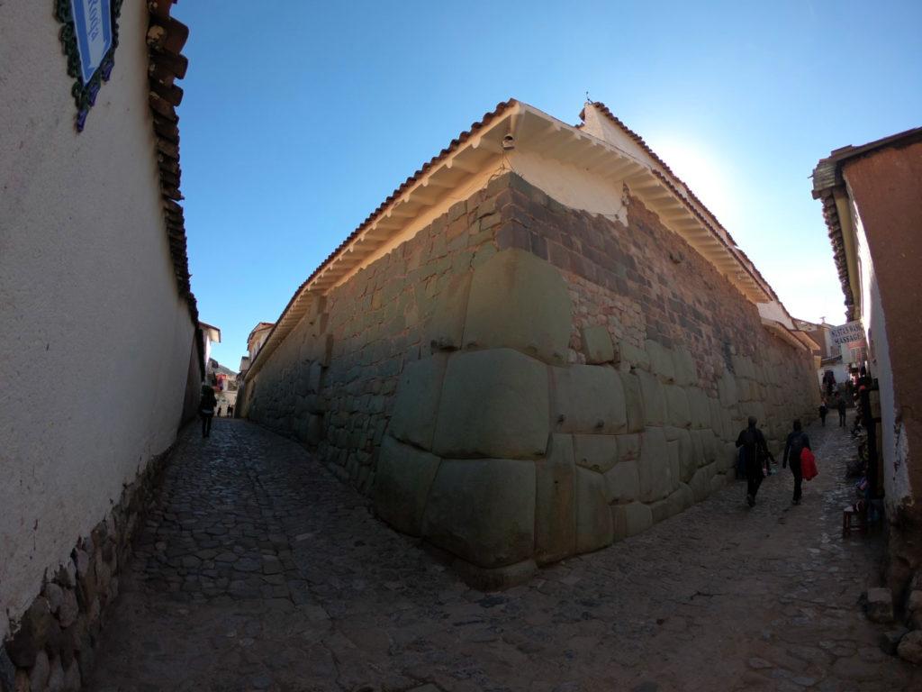 tres días en Cusco Cuzco Peru tres días en cuzco - tres d  as en Cusco Cuzco Peru 38 1024x768 - Tres días en Cuzco, Perú. Todo lo que necesita saber