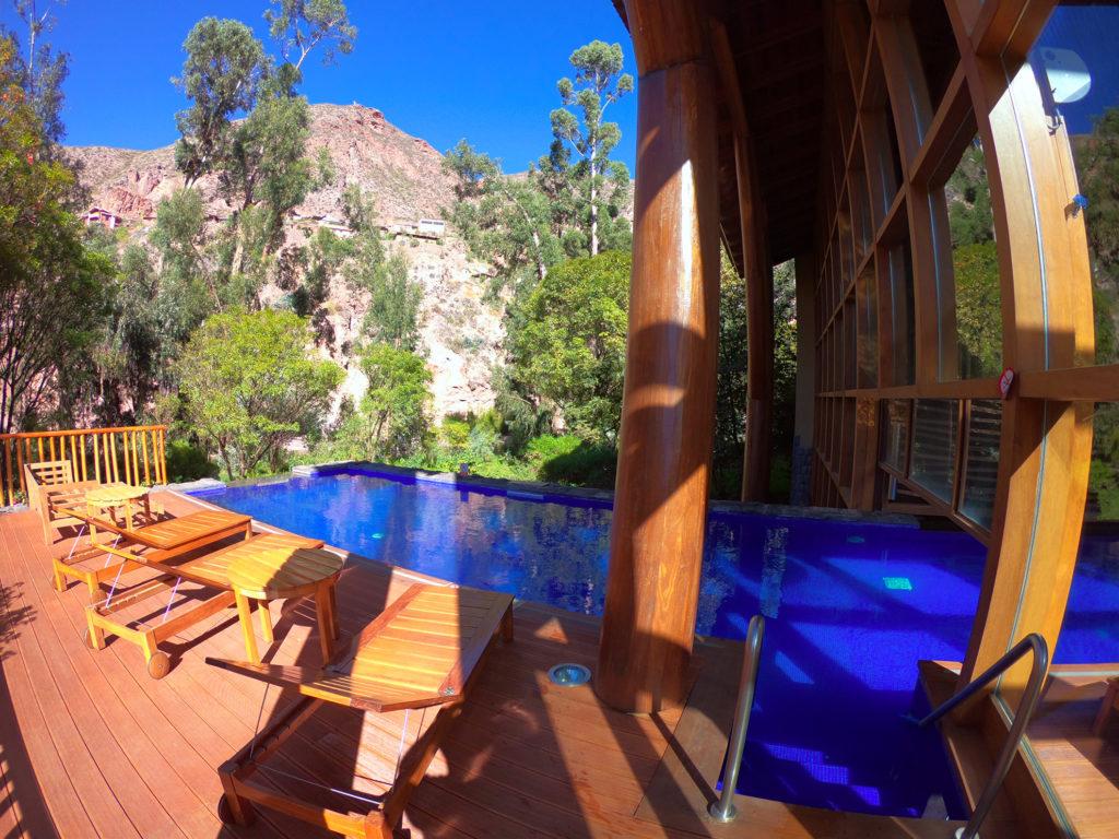 valle sagrado de los incas peru valle sagrado de los incas - valle sagrado de los incas peru 01 1024x768 - Valle Sagrado de los Incas en Perú
