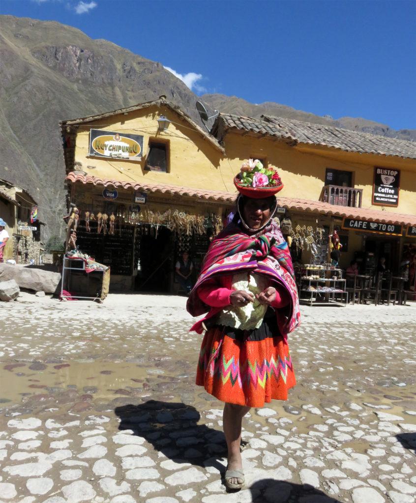 valle sagrado de los incas peru valle sagrado de los incas - valle sagrado de los incas peru 04 846x1024 - Valle Sagrado de los Incas en Perú