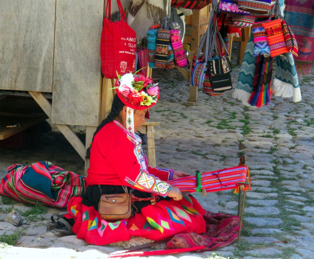 valle sagrado de los incas peru valle sagrado de los incas - valle sagrado de los incas peru 05 1024x845 - Valle Sagrado de los Incas en Perú