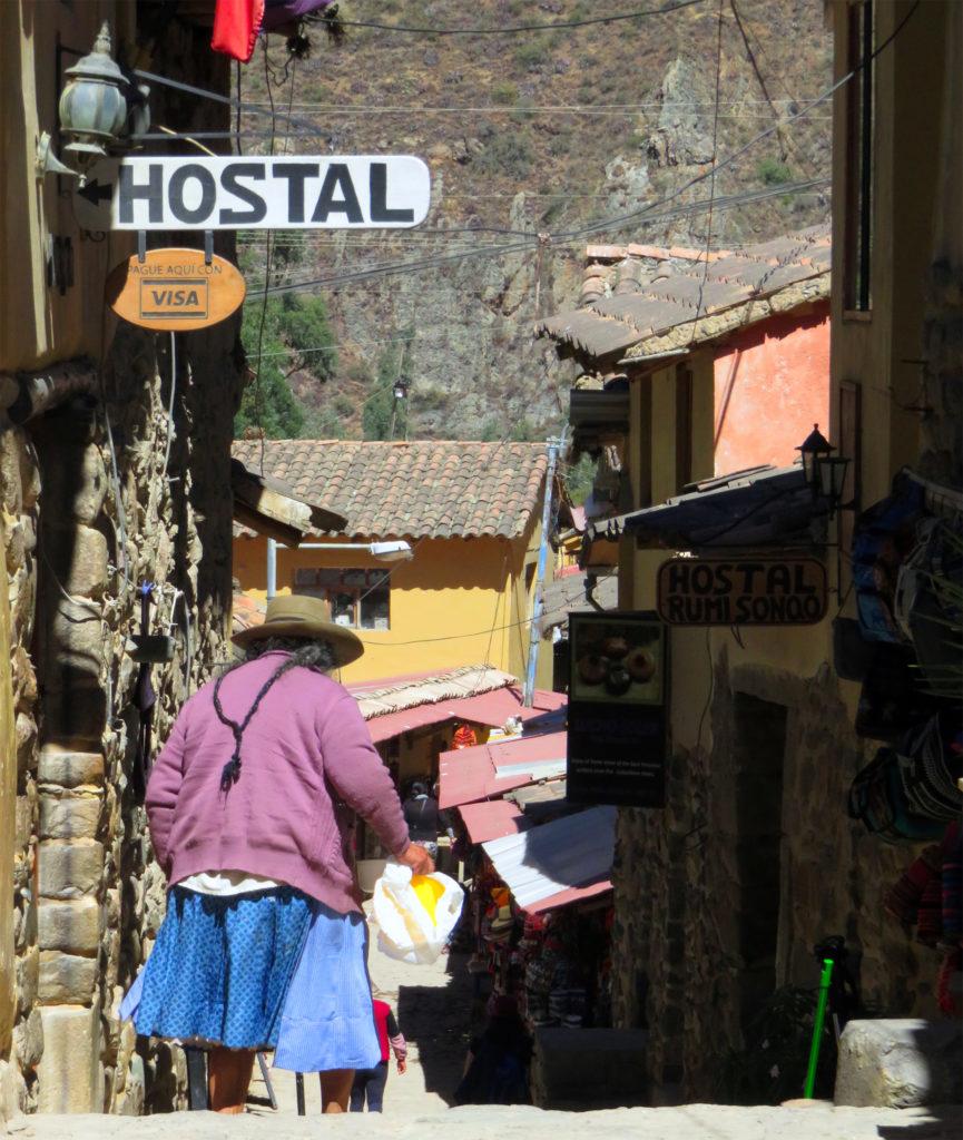 valle sagrado de los incas peru valle sagrado de los incas - valle sagrado de los incas peru 11 865x1024 - Valle Sagrado de los Incas en Perú