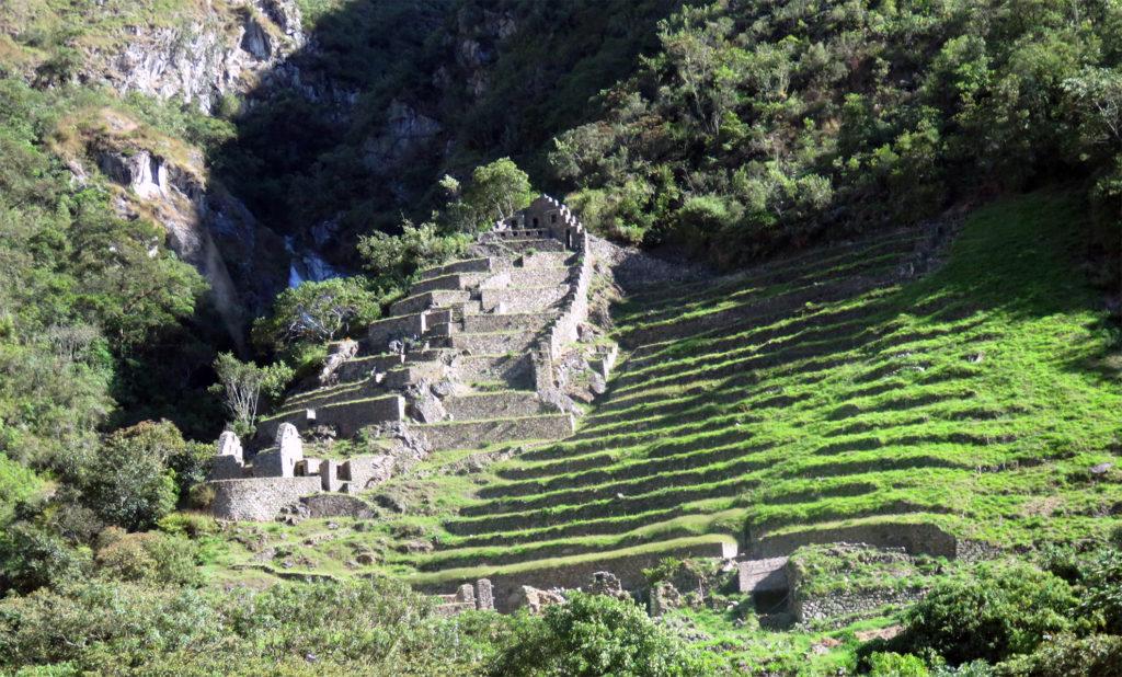 valle sagrado de los incas peru valle sagrado de los incas - valle sagrado de los incas peru 12 1024x618 - Valle Sagrado de los Incas en Perú