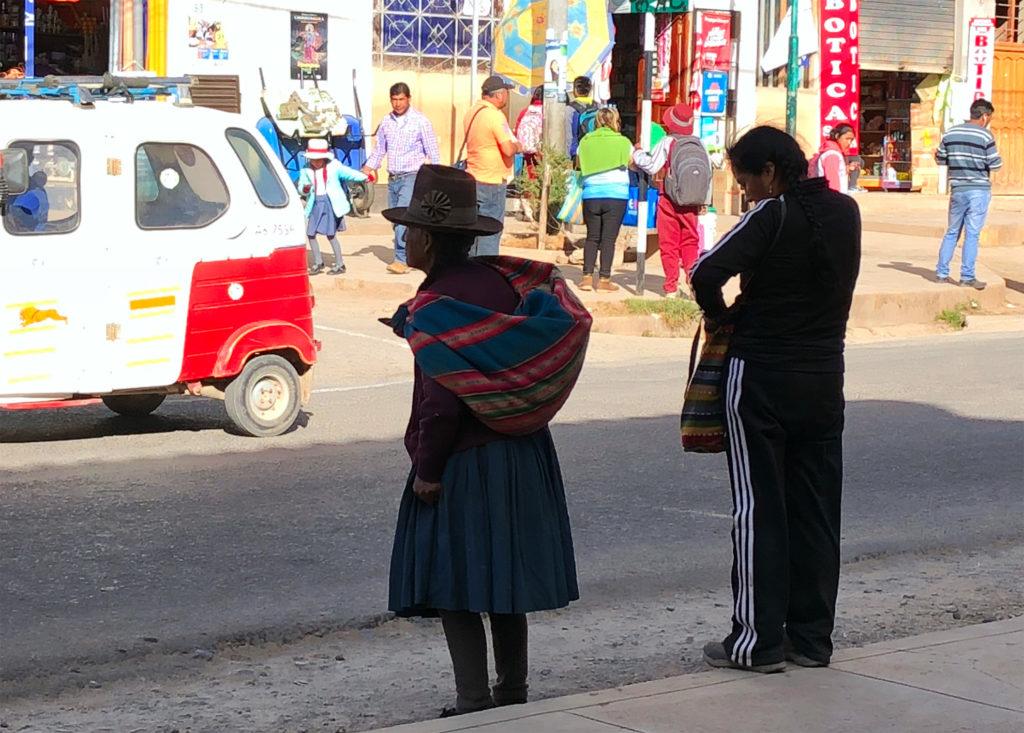 valle sagrado de los incas peru valle sagrado de los incas - valle sagrado de los incas peru 15 1 1024x733 - Valle Sagrado de los Incas en Perú