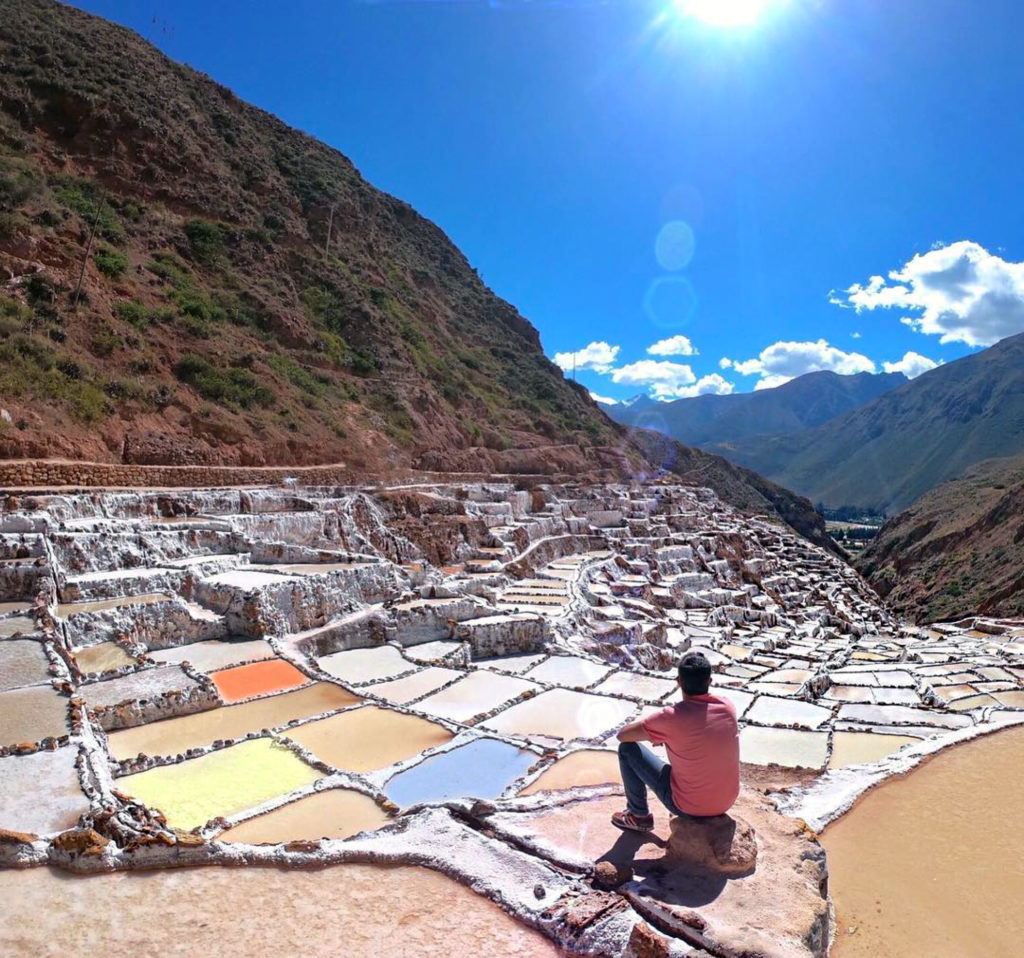 valle sagrado de los incas peru tres días en cuzco - valle sagrado de los incas peru 19 1024x958 - Tres días en Cuzco, Perú. Todo lo que necesita saber