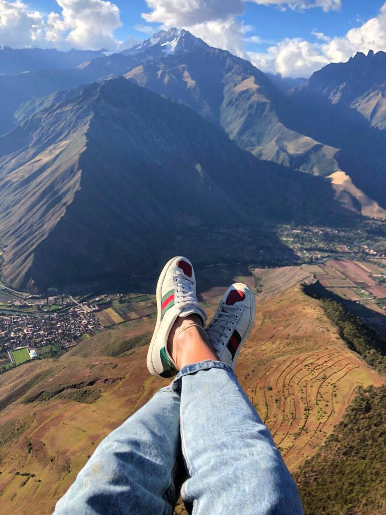 valle sagrado de los incas peru valle sagrado de los incas - valle sagrado de los incas peru 20 768x1024 - Valle Sagrado de los Incas en Perú
