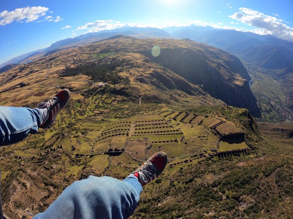 valle sagrado de los incas peru valle sagrado de los incas - valle sagrado de los incas peru 22 1024x768 - Valle Sagrado de los Incas en Perú