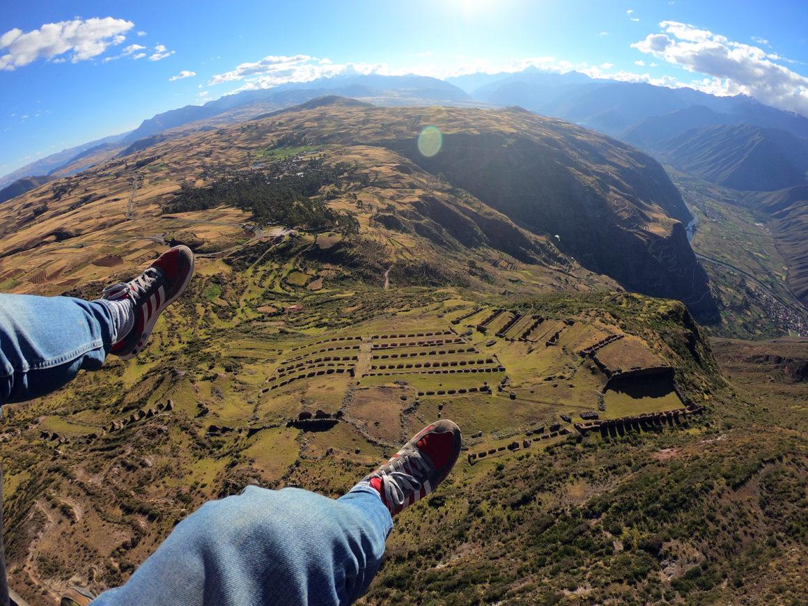 valle sagrado de los incas peru ruta por perú en dos semanas - valle sagrado de los incas peru 22 1160x870 - Nuestra Ruta por Perú en dos semanas : Diario de Viaje a Perú
