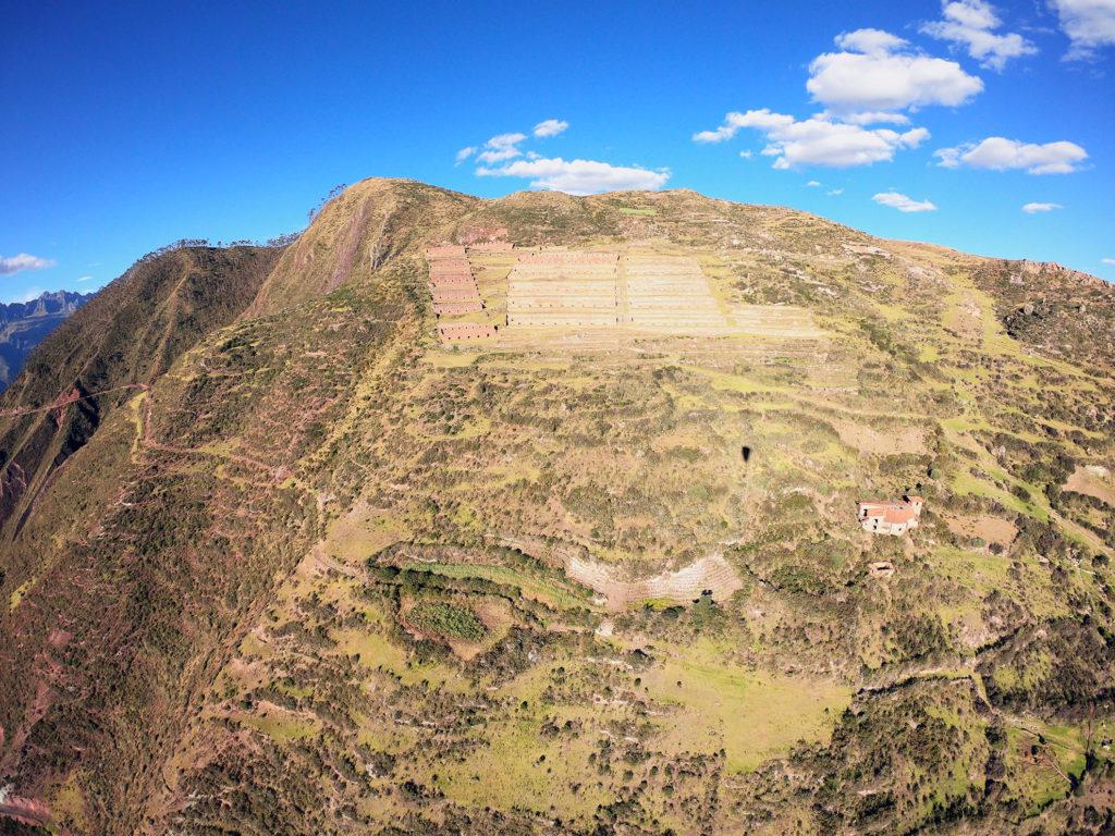 valle sagrado de los incas peru valle sagrado de los incas - valle sagrado de los incas peru 23 1024x768 - Valle Sagrado de los Incas en Perú