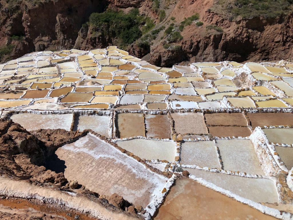 valle sagrado de los incas peru valle sagrado de los incas - valle sagrado de los incas peru 26 1024x768 - Valle Sagrado de los Incas en Perú