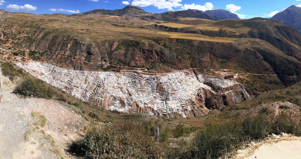 valle sagrado de los incas peru valle sagrado de los incas - valle sagrado de los incas peru 27 1024x542 - Valle Sagrado de los Incas en Perú