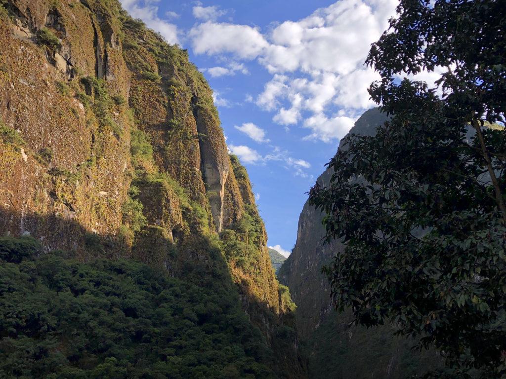 valle sagrado de los incas peru valle sagrado de los incas - valle sagrado de los incas peru 30 1024x768 - Valle Sagrado de los Incas en Perú
