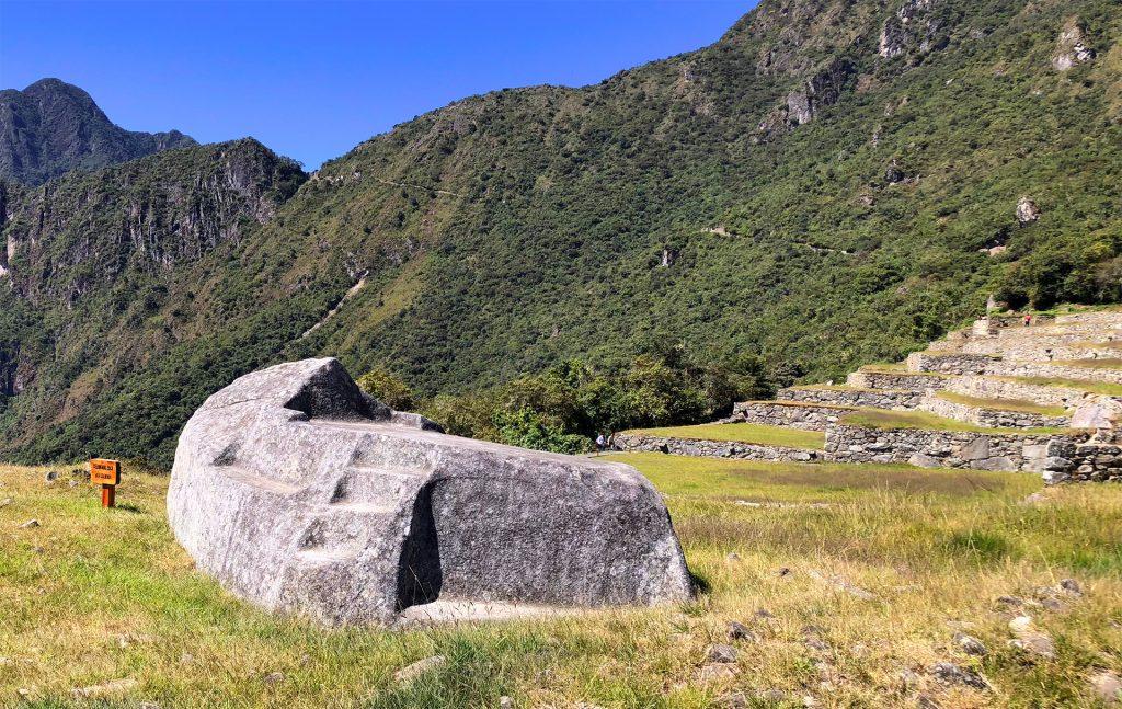 Machu Picchu Peru Aguas Calientes machu picchu - Machu Picchu Peru Aguas Calientes 04 1024x647 - Machu Picchu, un sueño cumplido