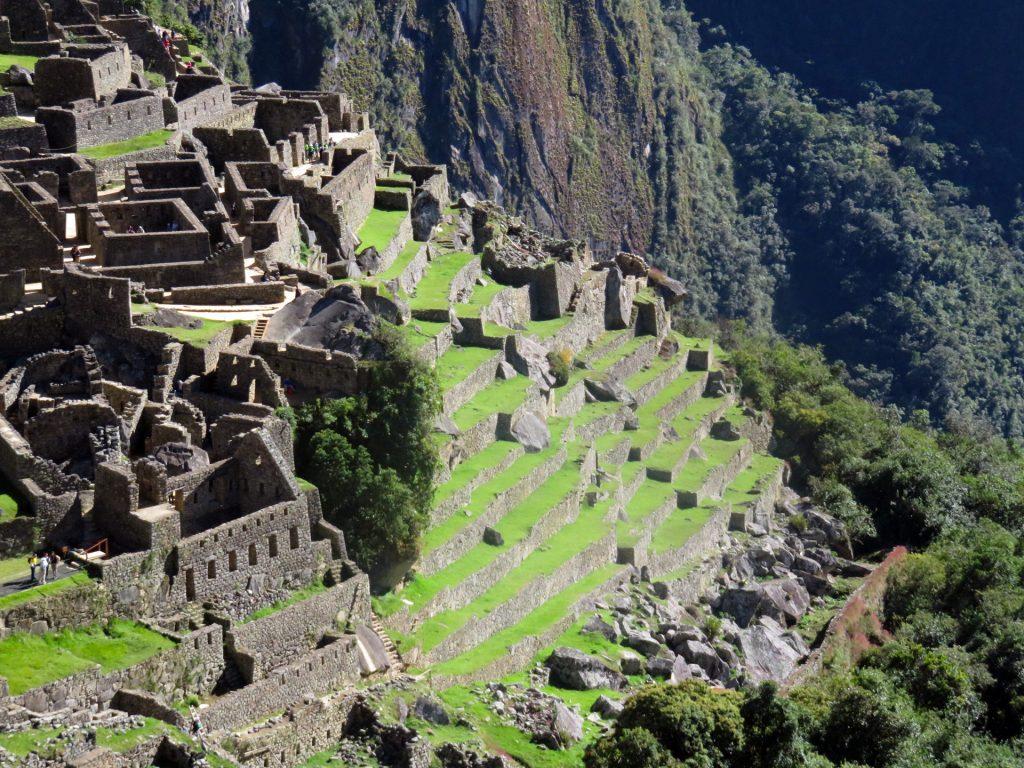 Machu Picchu Peru Aguas Calientes machu picchu - Machu Picchu Peru Aguas Calientes 08 1024x768 - Machu Picchu, un sueño cumplido