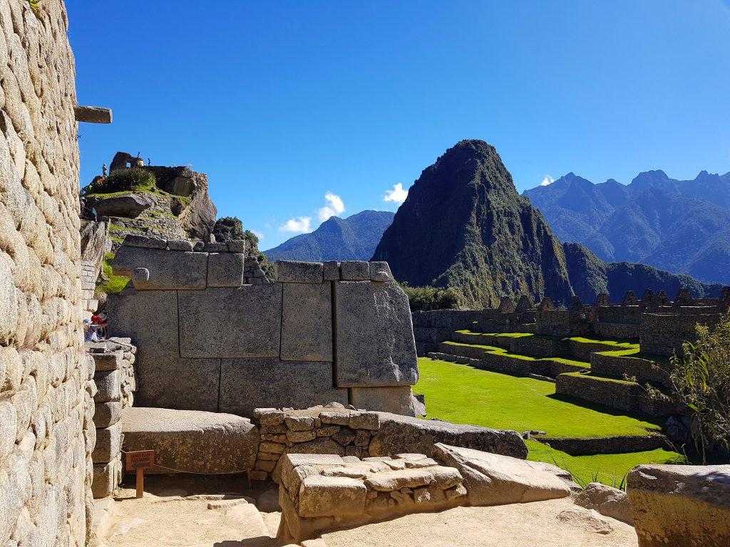 Machu Picchu Peru Aguas Calientes machu picchu - Machu Picchu Peru Aguas Calientes 09 1024x768 - Machu Picchu, un sueño cumplido