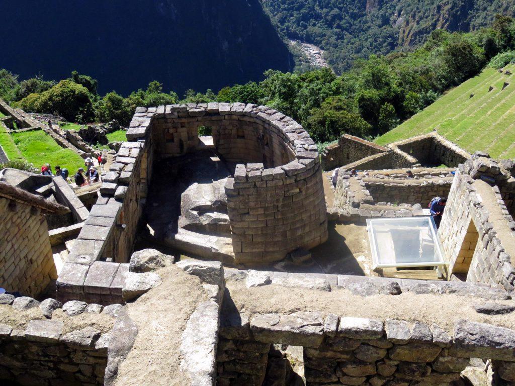 Machu Picchu Peru Aguas Calientes machu picchu - Machu Picchu Peru Aguas Calientes 11 1024x768 - Machu Picchu, un sueño cumplido