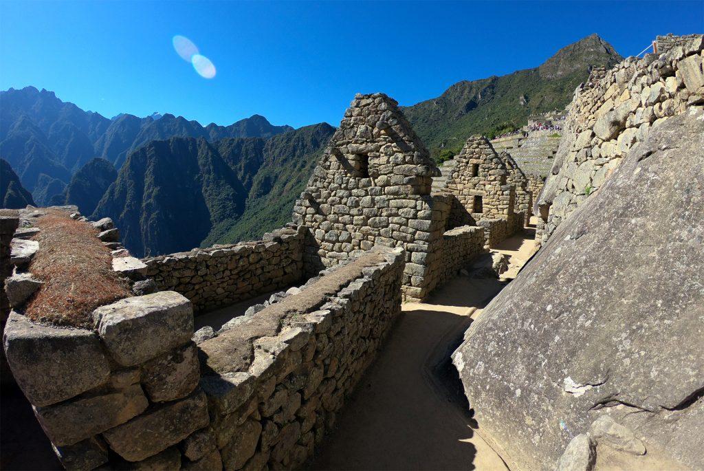 Machu Picchu Peru Aguas Calientes machu picchu - Machu Picchu Peru Aguas Calientes 15 1024x685 - Machu Picchu, un sueño cumplido