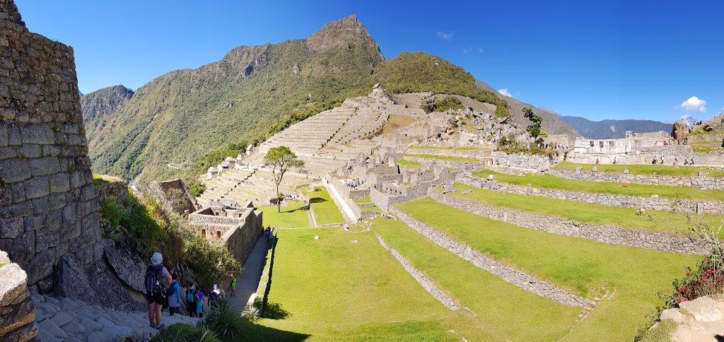 Machu Picchu Peru Aguas Calientes machu picchu - Machu Picchu Peru Aguas Calientes 16 1024x484 - Machu Picchu, un sueño cumplido