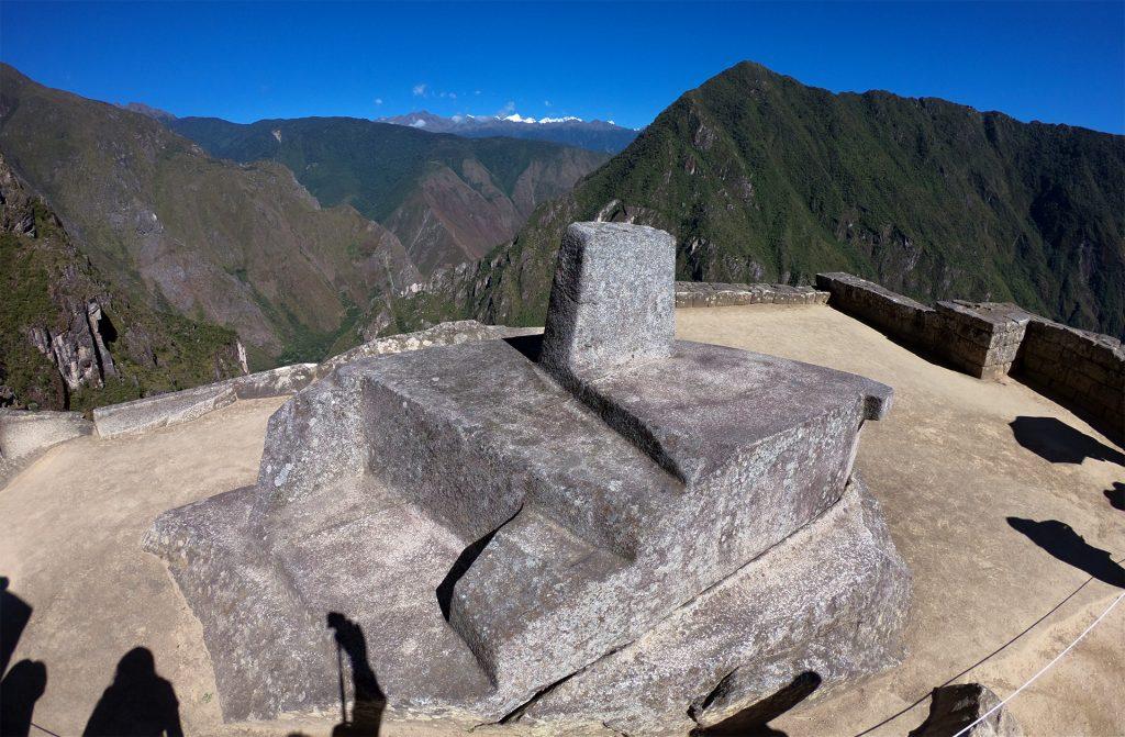 Machu Picchu Peru Aguas Calientes machu picchu - Machu Picchu Peru Aguas Calientes 18 1024x671 - Machu Picchu, un sueño cumplido
