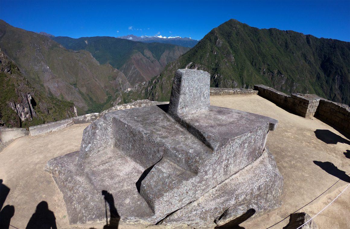 Machu Picchu Peru Aguas Calientes ruta por perú en dos semanas - Machu Picchu Peru Aguas Calientes 18 1160x761 - Nuestra Ruta por Perú en dos semanas : Diario de Viaje a Perú