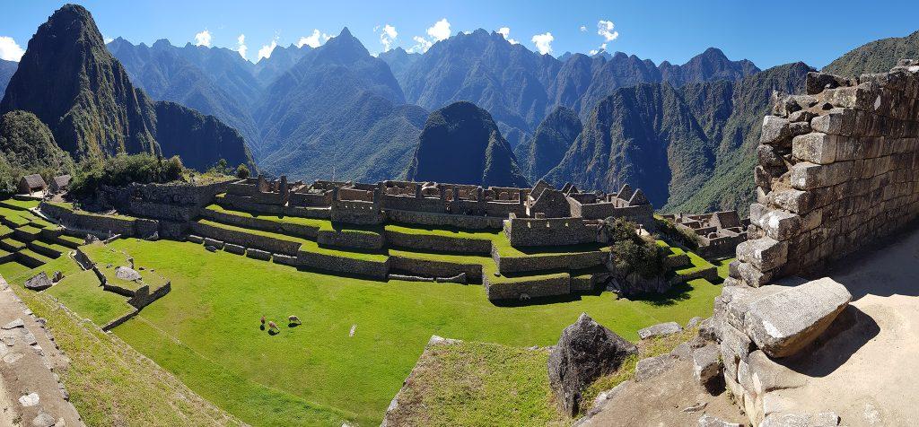 Machu Picchu Peru Aguas Calientes machu picchu - Machu Picchu Peru Aguas Calientes 21 1024x476 - Machu Picchu, un sueño cumplido
