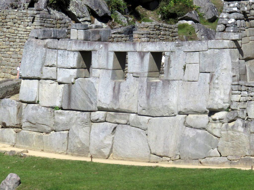 Machu Picchu Peru Aguas Calientes machu picchu - Machu Picchu Peru Aguas Calientes 22 1024x768 - Machu Picchu, un sueño cumplido