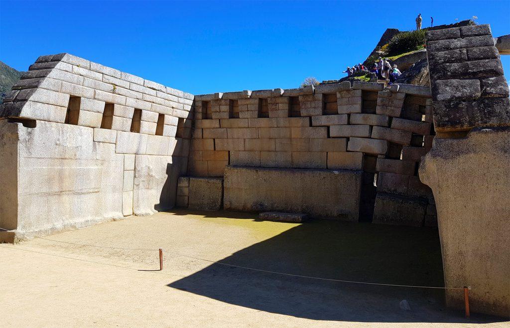 Machu Picchu Peru Aguas Calientes machu picchu - Machu Picchu Peru Aguas Calientes 25 1024x659 - Machu Picchu, un sueño cumplido