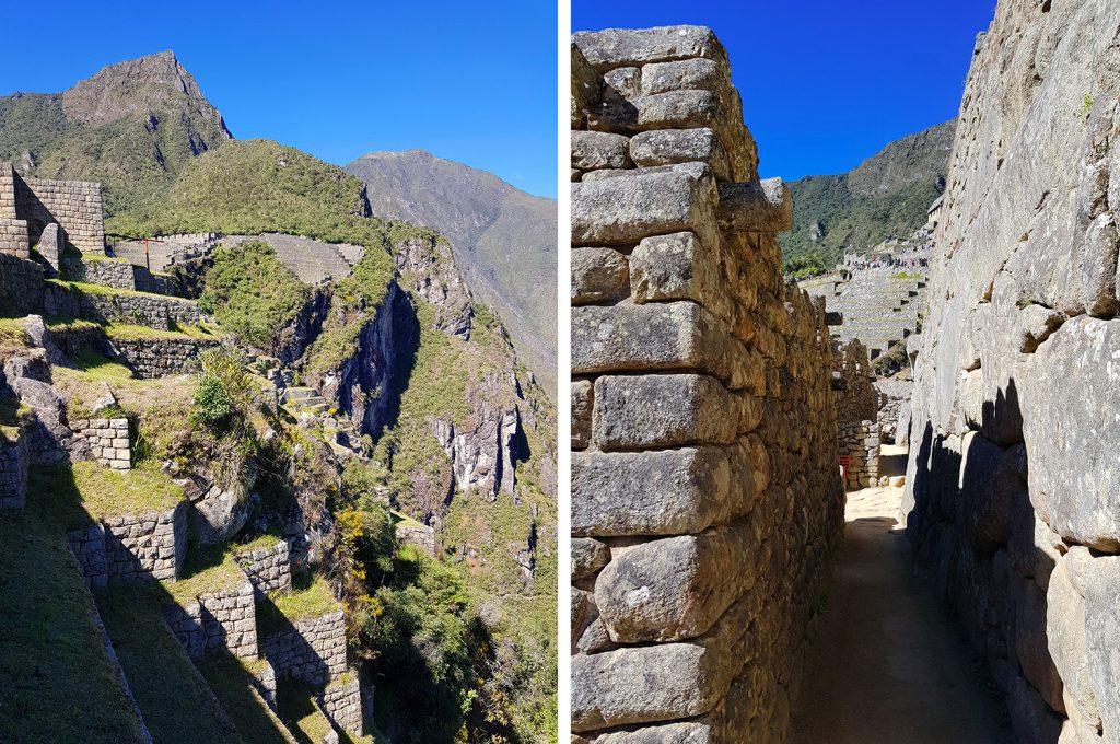 Machu Picchu Peru Aguas Calientes machu picchu - Machu Picchu Peru Aguas Calientes 28 1024x680 - Machu Picchu, un sueño cumplido