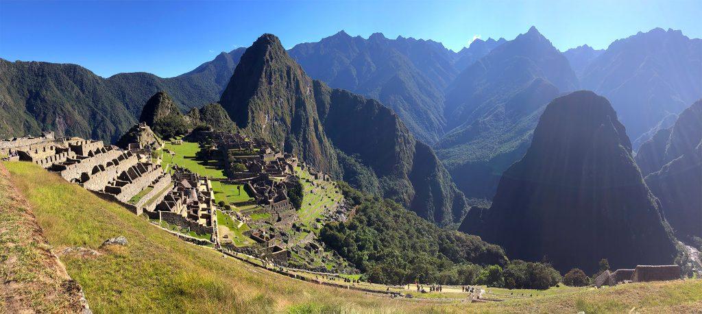 Machu Picchu Peru Aguas Calientes machu picchu - Machu Picchu Peru Aguas Calientes 29 1024x458 - Machu Picchu, un sueño cumplido