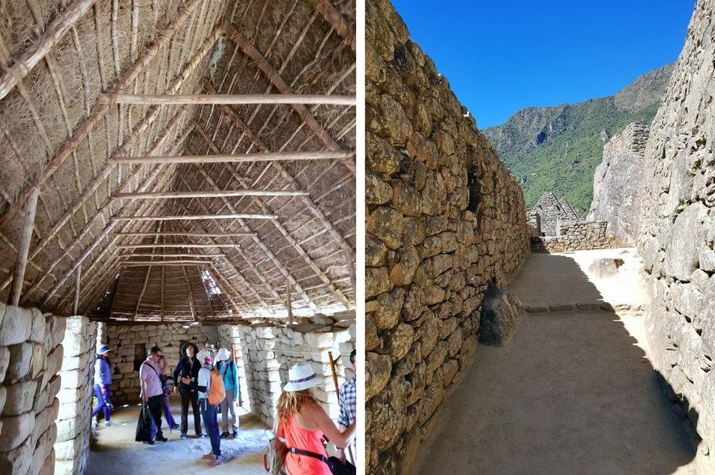 Machu Picchu Peru Aguas Calientes machu picchu - Machu Picchu Peru Aguas Calientes 31 1024x680 - Machu Picchu, un sueño cumplido