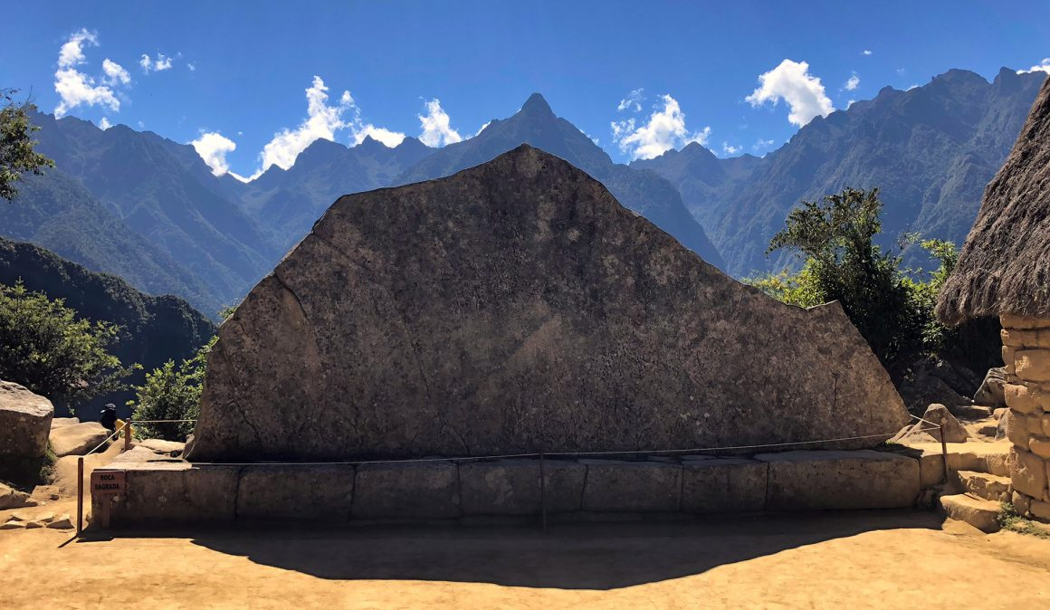Machu Picchu Peru Aguas Calientes ruta por perú en dos semanas - Machu Picchu Peru Aguas Calientes 33 1160x674 - Nuestra Ruta por Perú en dos semanas : Diario de Viaje a Perú