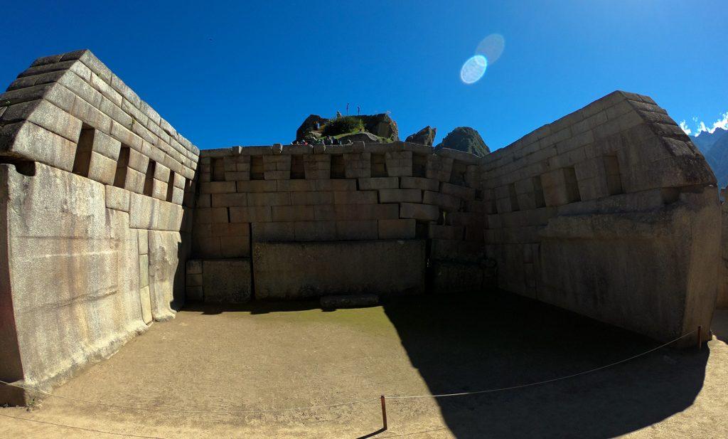 Machu Picchu Peru Aguas Calientes machu picchu - Machu Picchu Peru Aguas Calientes 35 1024x617 - Machu Picchu, un sueño cumplido