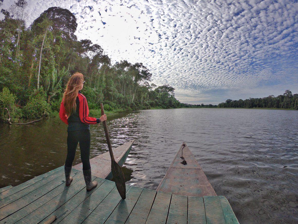 Puerto Maldonado Amazonas Peru ruta por perú en dos semanas - Puerto Maldonado Amazonas Peru 32 1160x870 - Nuestra Ruta por Perú en dos semanas : Diario de Viaje a Perú