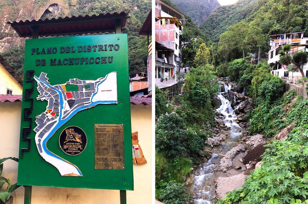 aguas calientes machu picchu pueblo perurail peru aguas calientes - aguas calientes machu picchu pueblo perurail peru 02 1024x678 - Aguas Calientes, el extraño pueblo de Machu Picchu
