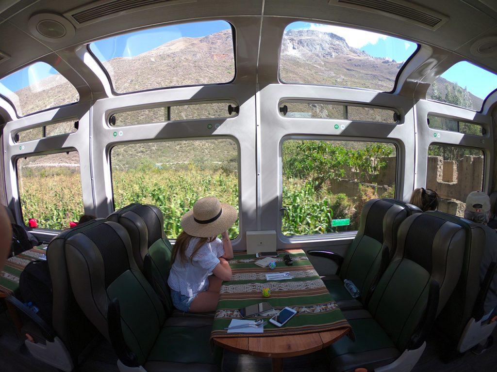 aguas calientes machu picchu pueblo perurail peru aguas calientes - aguas calientes machu picchu pueblo perurail peru 09 1024x768 - Aguas Calientes, el extraño pueblo de Machu Picchu