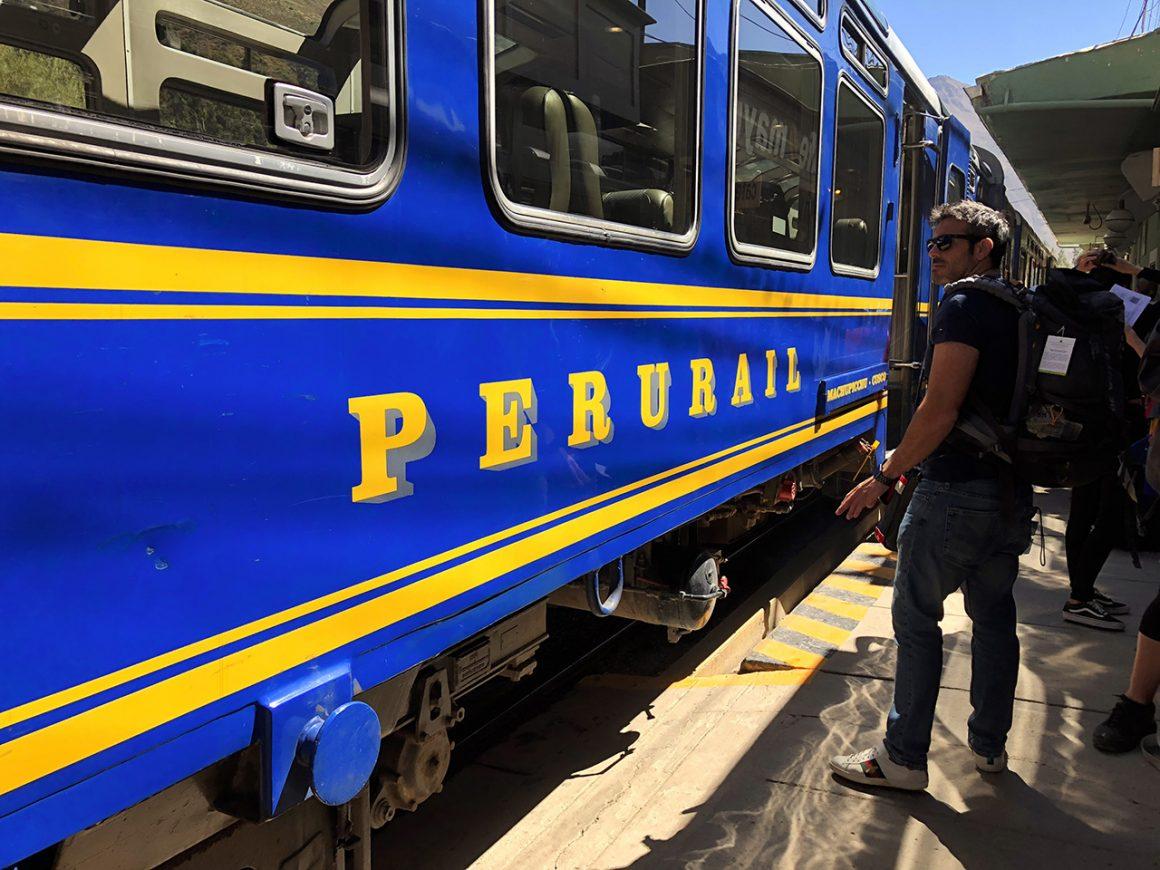 aguas calientes machu picchu pueblo perurail peru ruta por perú en dos semanas - aguas calientes machu picchu pueblo perurail peru 11 1160x870 - Nuestra Ruta por Perú en dos semanas : Diario de Viaje a Perú