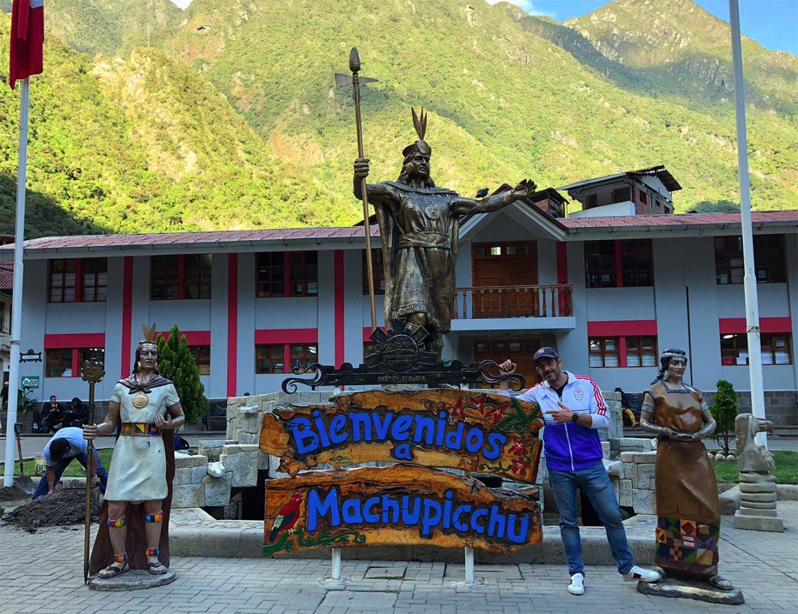 aguas calientes machu picchu pueblo perurail peru aguas calientes - aguas calientes machu picchu pueblo perurail peru 19 1160x893 - Aguas Calientes, el extraño pueblo de Machu Picchu