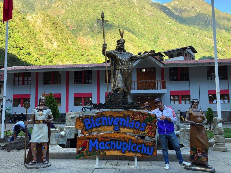 aguas calientes machu picchu pueblo perurail peru aguas calientes - aguas calientes machu picchu pueblo perurail peru 19 800x600 - Aguas Calientes, el extraño pueblo de Machu Picchu
