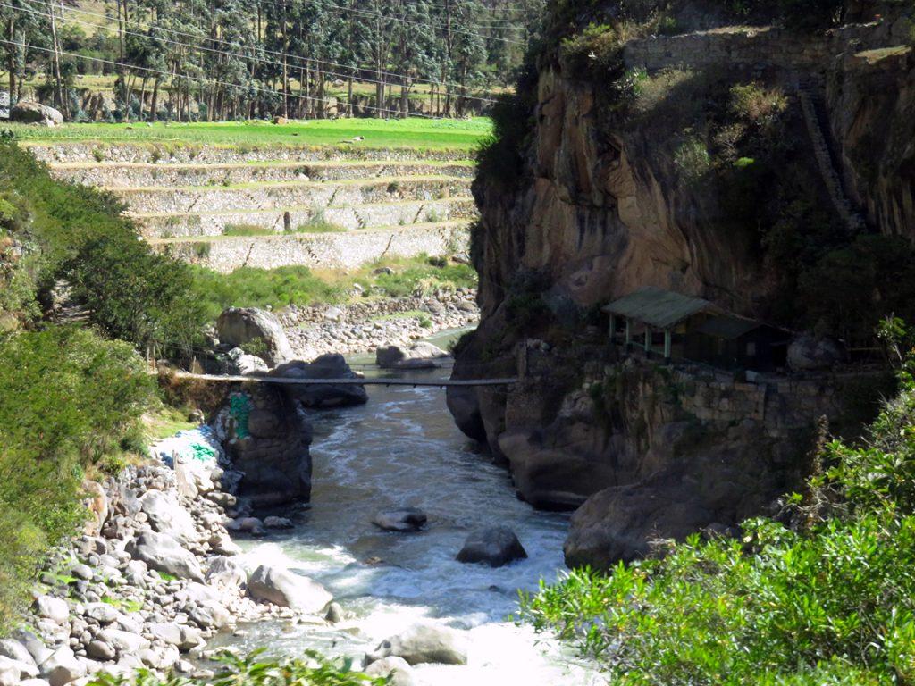aguas calientes machu picchu pueblo perurail peru aguas calientes - aguas calientes machu picchu pueblo perurail peru 21 1024x768 - Aguas Calientes, el extraño pueblo de Machu Picchu
