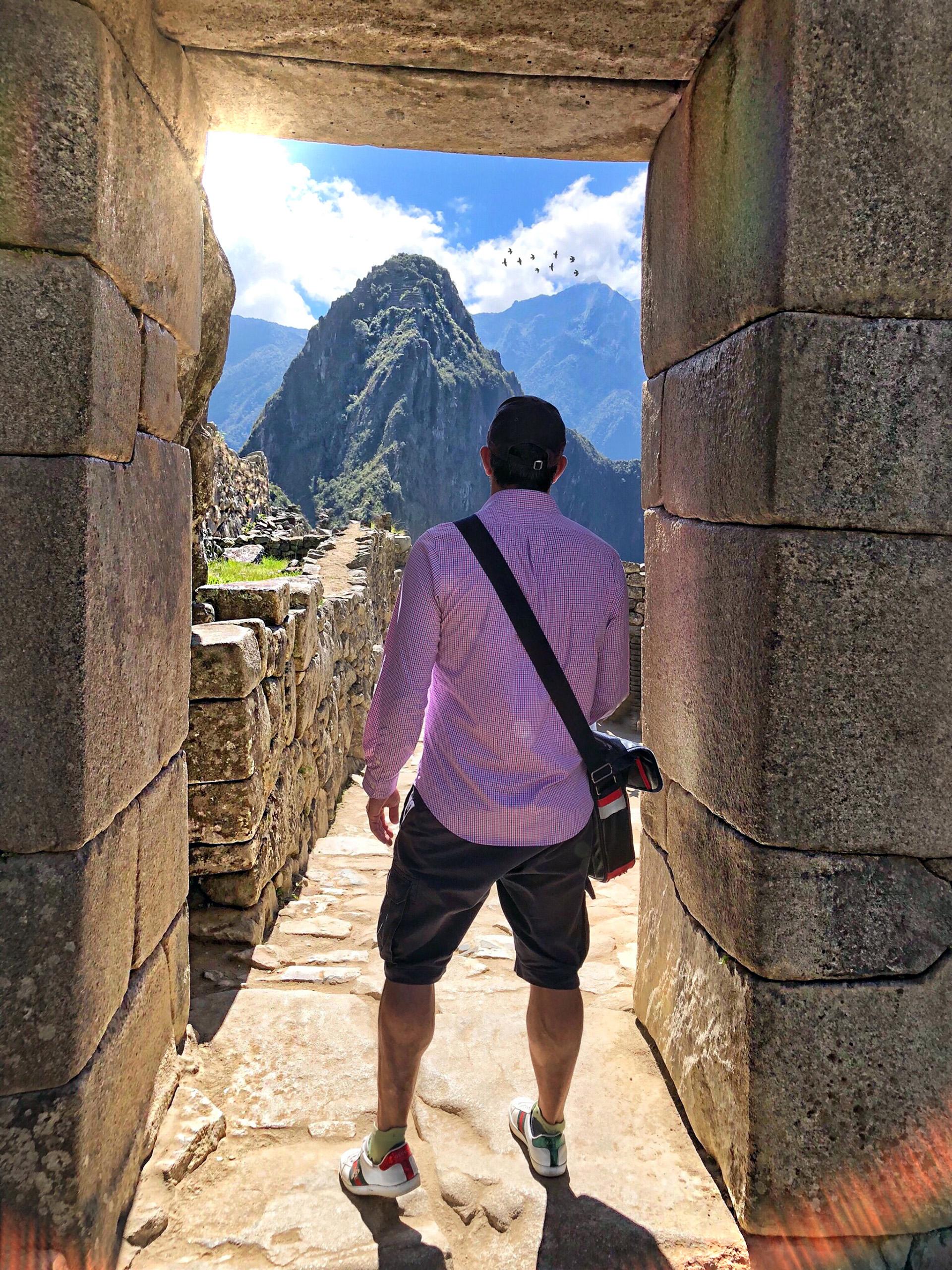 aguas calientes machu picchu pueblo perurail peru aguas calientes - aguas calientes machu picchu pueblo perurail peru 29 - Aguas Calientes, el extraño pueblo de Machu Picchu
