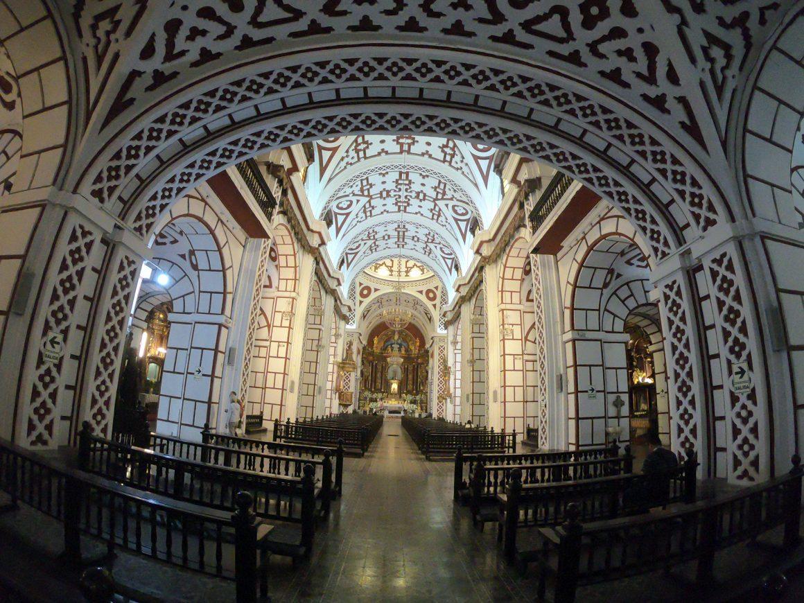 qué ver en Lima en dos dias - Peru ruta por perú en dos semanas - que ver en Lima en dos dias Peru 03 1160x870 - Nuestra Ruta por Perú en dos semanas : Diario de Viaje a Perú