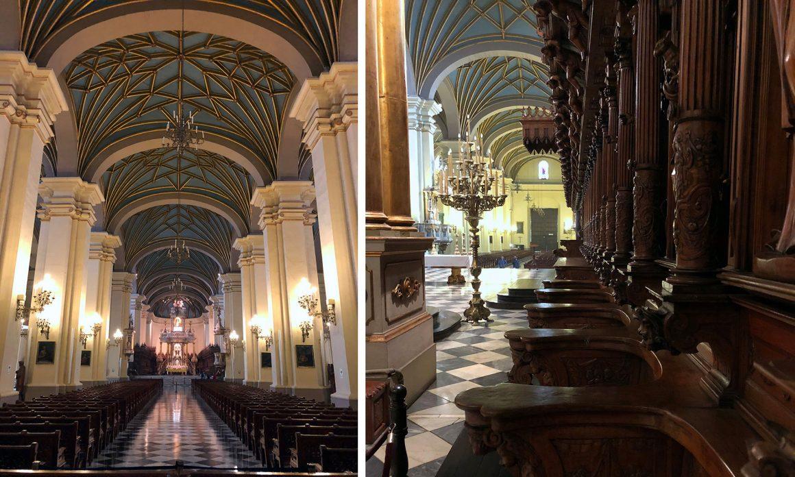 qué ver en Lima en dos dias - Peru [object object] - que ver en Lima en dos dias Peru 05 1160x696 - Qué ver en Lima en dos días, Perú