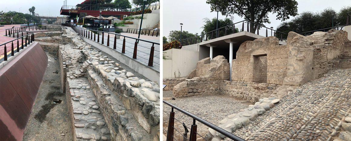qué ver en Lima en dos dias - Peru ruta por perú en dos semanas - que ver en Lima en dos dias Peru 06 1160x466 - Nuestra Ruta por Perú en dos semanas : Diario de Viaje a Perú