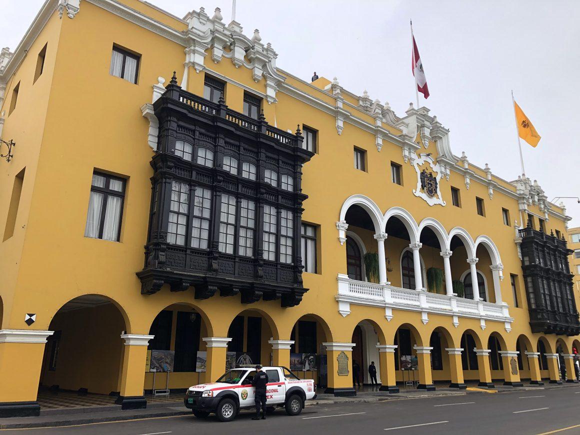 qué ver en Lima en dos dias - Peru [object object] - que ver en Lima en dos dias Peru 15 1160x870 - Qué ver en Lima en dos días, Perú