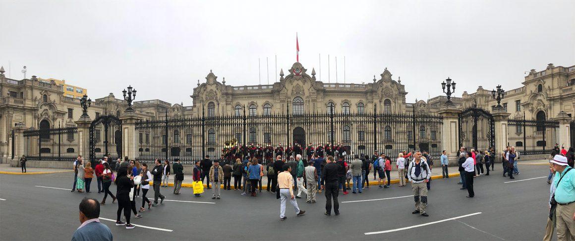 qué ver en Lima en dos dias - Peru [object object] - que ver en Lima en dos dias Peru 19 1160x486 - Qué ver en Lima en dos días, Perú